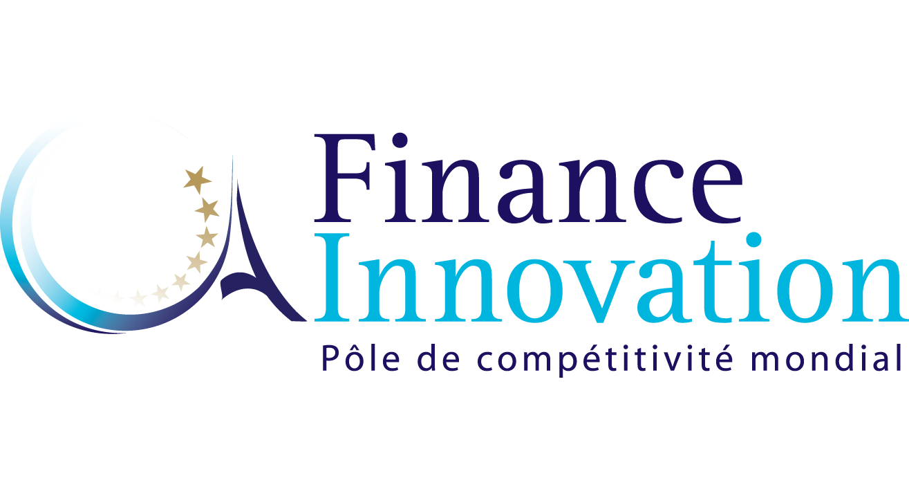 logoFinanceInnovation