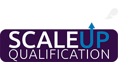 ScaleUp Qualification